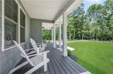 936 South Road - Photo 3