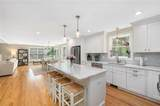 936 South Road - Photo 8