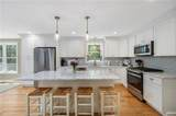 936 South Road - Photo 9