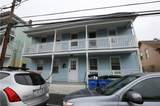 35 Central Street - Photo 1