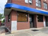 31 Shove Street - Photo 1