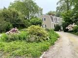 162 Rhode Island Avenue - Photo 1
