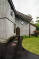 2 Meeting House Road - Photo 45