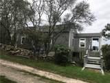 826 Beacon Hill - Photo 3