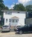 167 Hillcrest Avenue - Photo 1