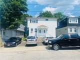 167 Hillcrest Avenue - Photo 2