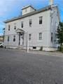 119 Wesleyan Street - Photo 1