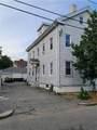 119 Wesleyan Street - Photo 2
