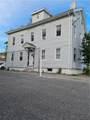 119 Wesleyan Street - Photo 3