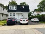163 Hillcrest Avenue - Photo 2