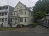 188 Farmington Avenue - Photo 1