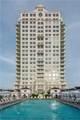 1 Tower Drive - Photo 27