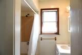 323 Narragansett Street - Photo 13