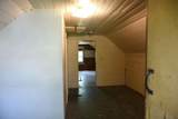 323 Narragansett Street - Photo 15