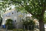 323 Narragansett Street - Photo 2