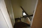 323 Narragansett Street - Photo 21