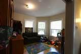 323 Narragansett Street - Photo 23