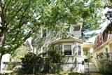 323 Narragansett Street - Photo 3