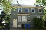 323 Narragansett Street - Photo 30