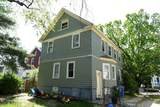 323 Narragansett Street - Photo 31