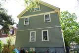 323 Narragansett Street - Photo 33