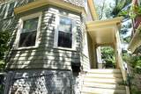 323 Narragansett Street - Photo 34