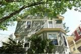 323 Narragansett Street - Photo 4