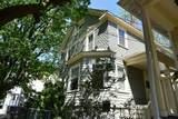 323 Narragansett Street - Photo 5