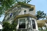 323 Narragansett Street - Photo 6