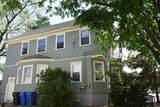 323 Narragansett Street - Photo 7