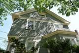 323 Narragansett Street - Photo 8