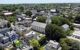 46 Church Street - Photo 40