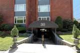 30 Blackstone Boulevard - Photo 2