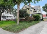 151 Columbia Avenue - Photo 1