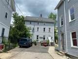 113 Garfield Street - Photo 1