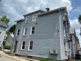 113 Garfield Street - Photo 2