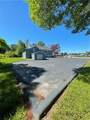 187 Cumberland Avenue - Photo 1