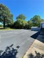 187 Cumberland Avenue - Photo 5