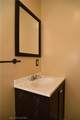 6 Governors Hill - Photo 10