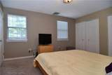 6 Governors Hill - Photo 18