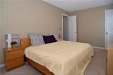 6 Governors Hill - Photo 20