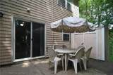 6 Governors Hill - Photo 23