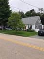 12 Hillside Avenue - Photo 1