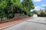 6 John Street - Photo 2