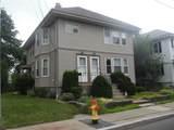 82 Washburn Avenue - Photo 1