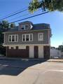 760 Charles Street - Photo 1