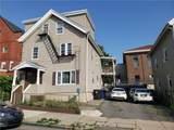 180 Hedley Avenue - Photo 1