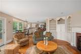 2 Hundred Acre Pond Road - Photo 10
