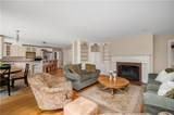 2 Hundred Acre Pond Road - Photo 11