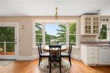2 Hundred Acre Pond Road - Photo 12
